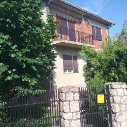 Kuća na prodaju, centar, Svilajnac, 064 1977642